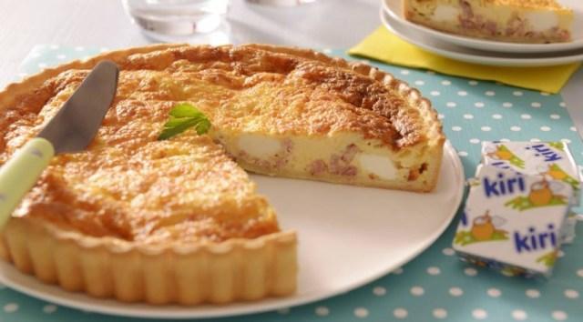 quiche-lorraine-au-fromage-MelyMarmelade