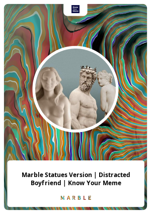 distracted MC4