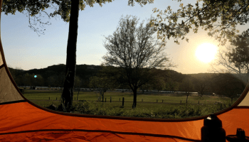 Best Campsites to Make You Fall in Love with New Jersey - Menasha