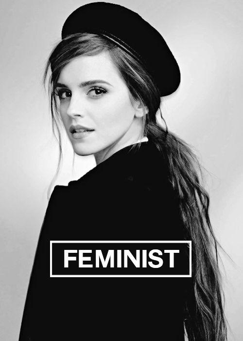 emma-watson-feminist