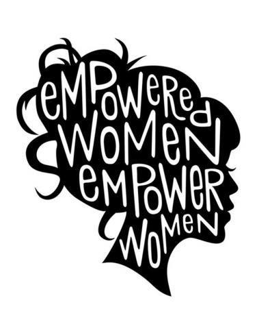 rosto-empowered-women