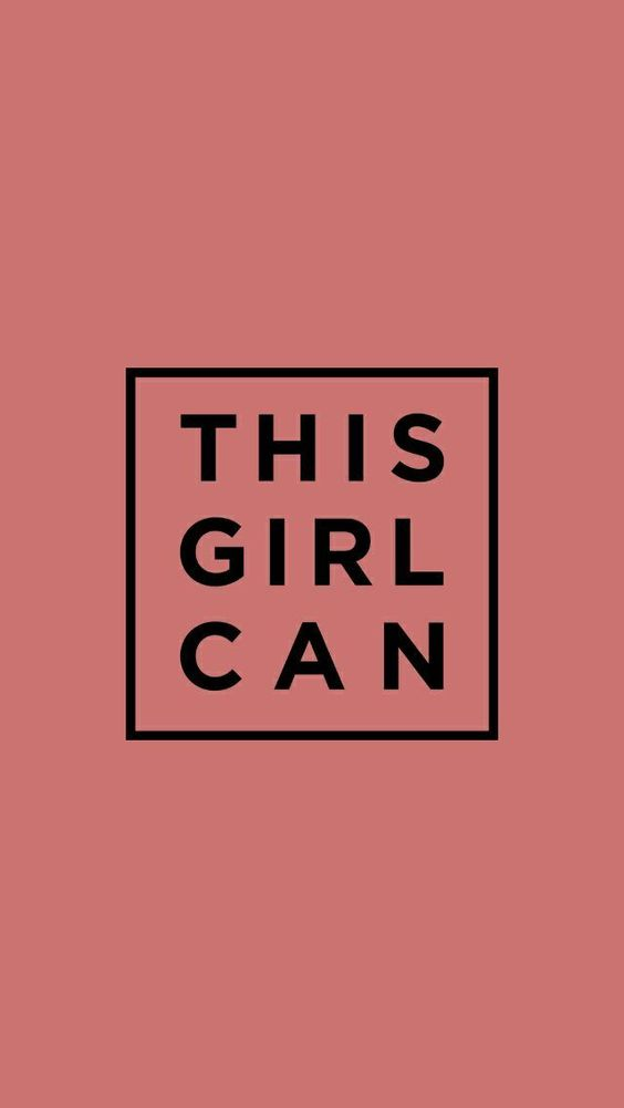 this-girl-can