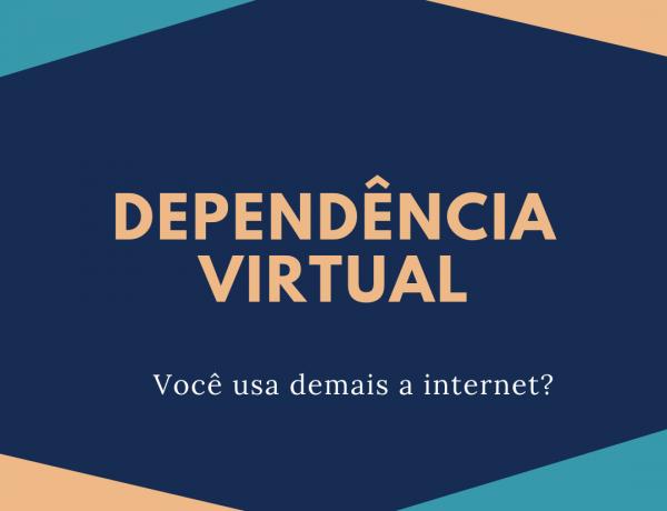 dependencia-digital-virtual