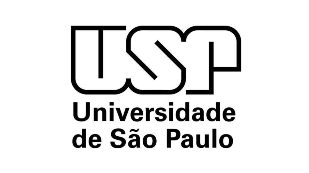 curso-gratis-usp