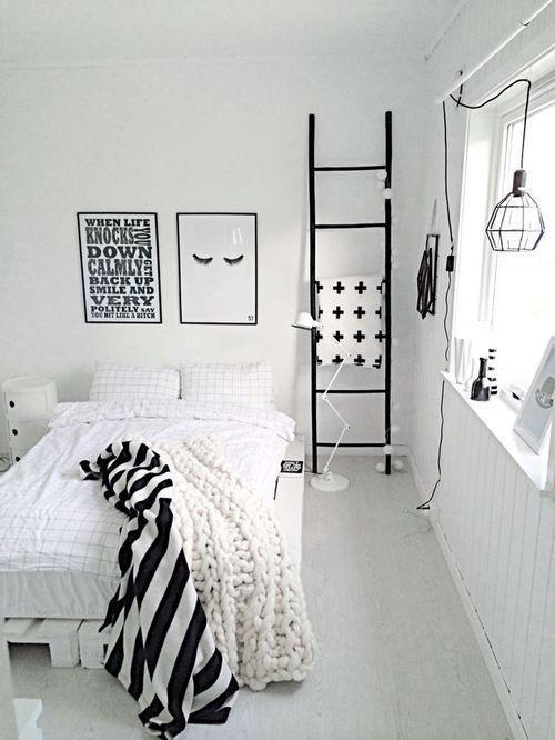 decoração quarto 2022