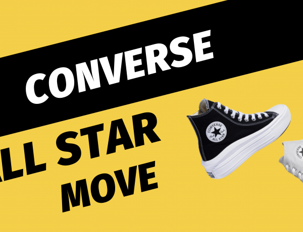 converse-all-star-move