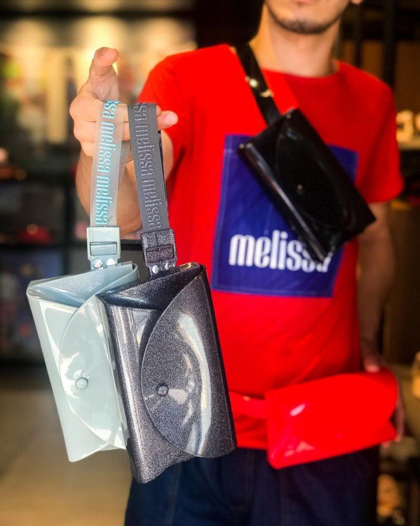 melissa-twist-bag
