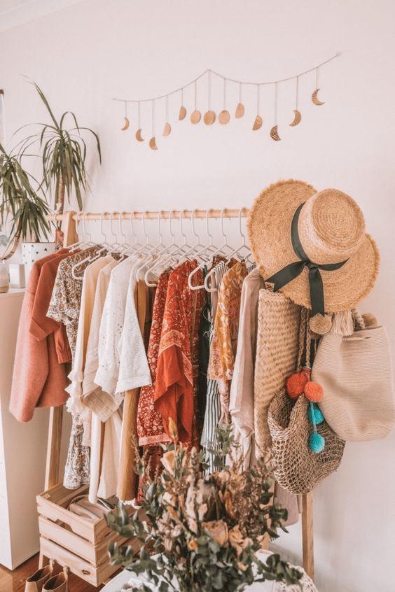 roupas-de-bazar