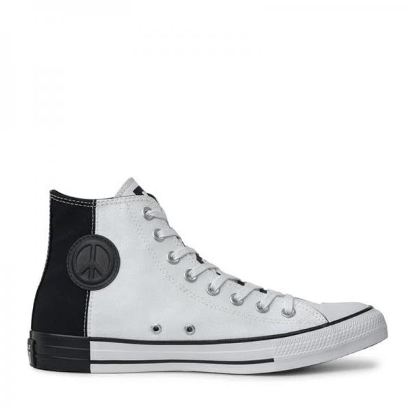 all-star-preto-branco