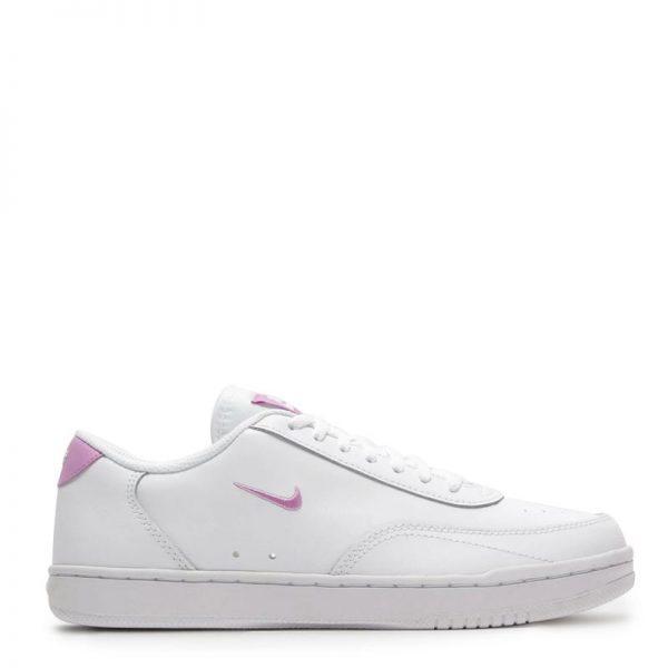 nike-branco-rosa