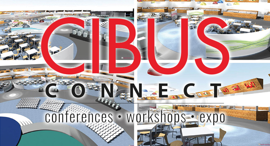 Cibus Connect le nuove tendenze dell'export food