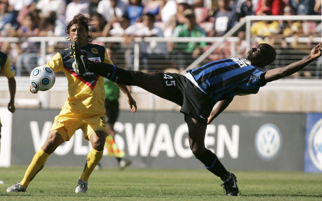 Život nekih poznatih italijanskih fudbalera