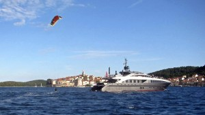 Luxury tours Croatia