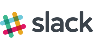 slack-recruiting-tool