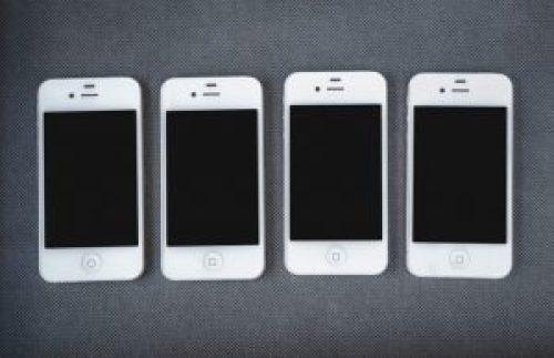 smartphone-1957737_960_720-768x496