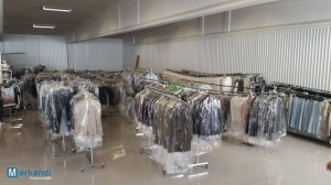 dolce & gabbana wholesale clothes