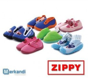 wholesale shoes for children