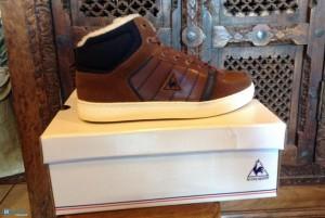 wholesale shoes for men