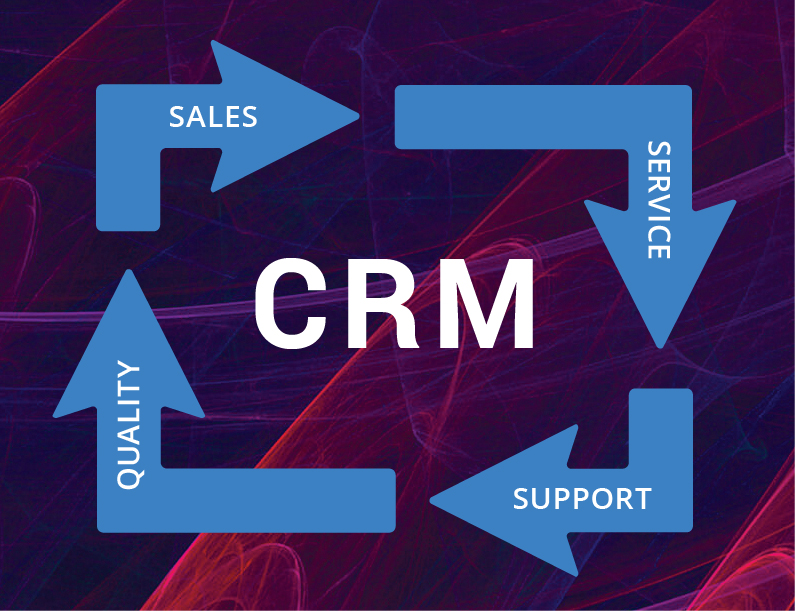 Hubspot vs Salesforce CRM Functions