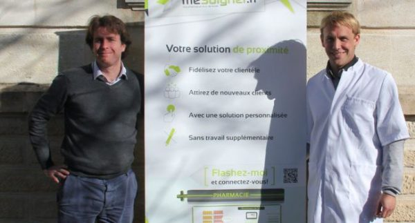 mesoigner-mosnier-thoumas-de-chalain(3)