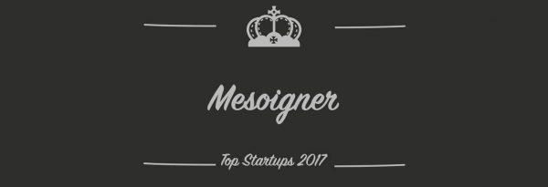 top-start-up-mesoigner