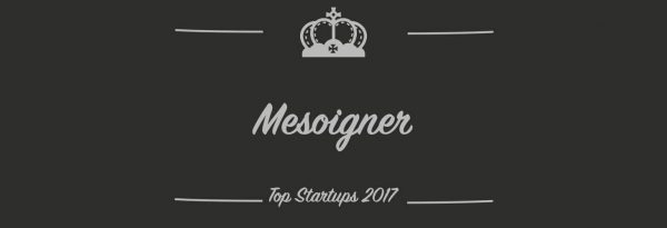 top-start-up-mesoigner