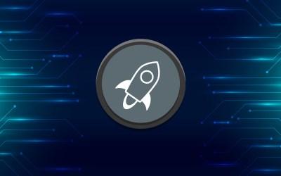 Stellar (XLM) Profile