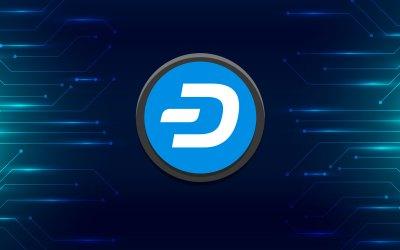 Dash (Dash) Profile
