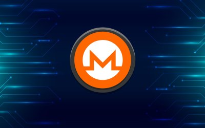Monero (XMR) Profile