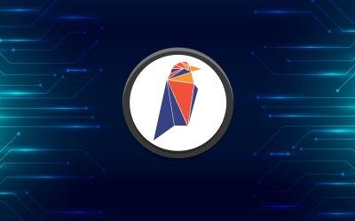 Ravencoin (RVN) Profile