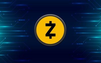 ZCash (ZEC) Profile