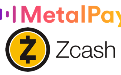 Zcash Fireside Chat Recap