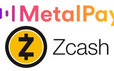 Zcash Fireside Chat Recap