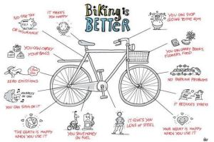 biking-is-better (1)