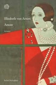 arnim_amore2