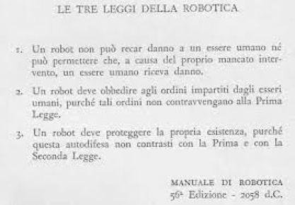 5_asimov_robot
