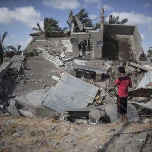 palestina_gaza_citt_fantasma_sotto_le_bombe_israeliane-500-500-410623
