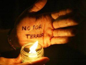 terrorismo-no