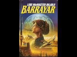 2-BARRAYAR