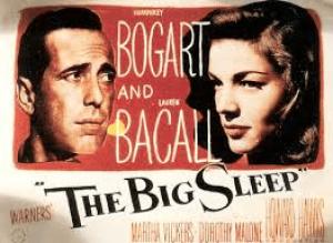 2-bogart-bacall-grande-sonno