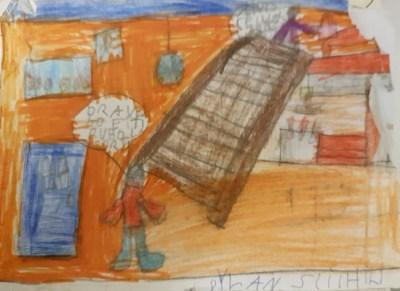 illustrazioni-2