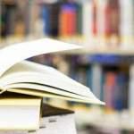 5 dicas de como elaborar referências bibliográficas para o TCC