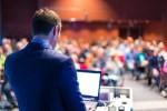 Eventos acadêmicos: 10 dicas para organizar o seu!