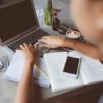 Diferenças entre TCC, Dissertação e Tese: descubra as particularidades