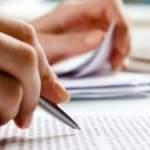 Conheça os principais tipos de trabalhos acadêmicos