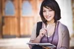 7 dicas de oratória para uma boa apresentação de TCC