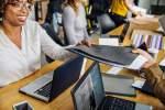 Orientador do TCC: o papel na revisão das normas ABNT