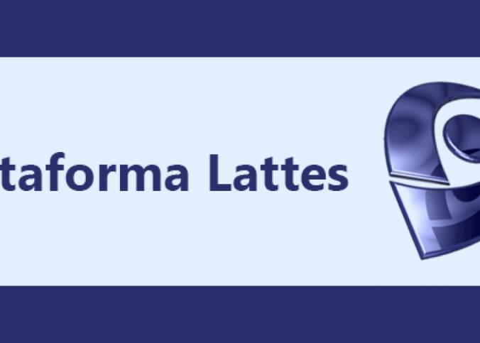 plataforma-lattes