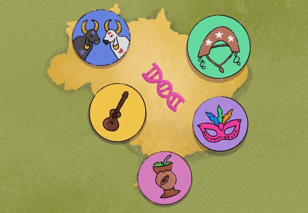 ancestralidade-brasil-cultura
