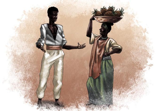 bantos-iorubas